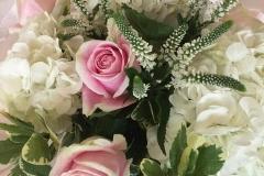 FlowersbyBloom